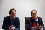 ماجرای پزشکان پولی در رسانه ملی/ جراحی ارزان همیشه خوب نیست