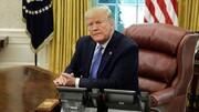 ترامپ ناتو را تهدید کرد: با شما برخورد می کنم!