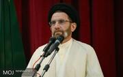 سید احمدرضا شاهرخی : پاسخ محبتهای مردم لرستان را با انجام خدمت میدهم