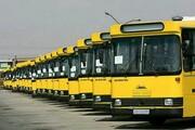 امکان خرید صندلیهای اتوبوس شرکت واحد در ساعتهای پیک تردد