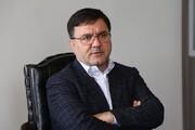 مبتلا شدن لاریجانی به کرونا، جلسات هفته آینده مجلس را کنسل خواهد کرد؟