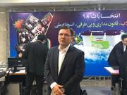 بهروز نعمتی: اعتدالیون به دنبال لیست ائتلافی با اصلاحطلبان هستند