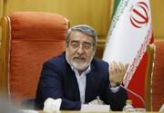 وزیر کشور: اطلاع رسانی درباره افزایش قیمت بنزین با صدا و سیما بود