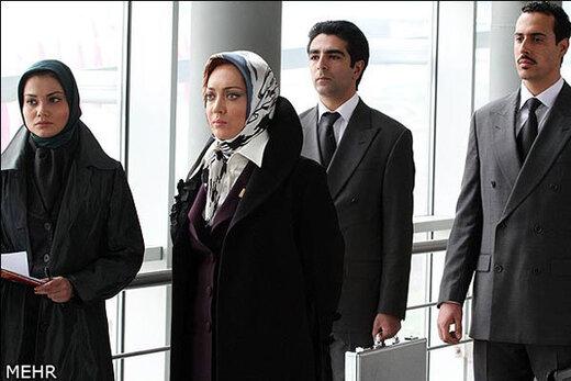 ماجرای ساخت یکی از فیلمهای پرحاشیه سینمای ایران