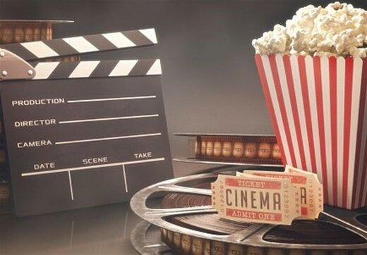 بلیت سینما در «روز دانشجو» نیمبها است
