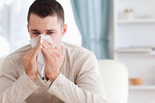 چگونه به جنگ آنفلوآنزا برویم؟