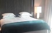 ۵ فرصت سرمایه گذاری برای احداث هتل در شهر اصفهان معرفی می شود