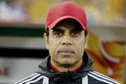 احتمال بازگشت مربی ایرانی الاصل به راس کادر فنی امارات