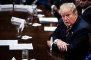 حمله کاخ سفید به کنگره: استیضاح رخ نمی دهد