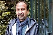 «قهرمان»؛ نام فیلم جدید اصغر فرهادی