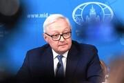 روسیه از اجرای اینستکس خبر داد