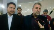 فلاحتپیشه: در عصر ترامپیسم نباید مجلس افراطی در ایران شکل بگیرد