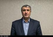واکنش وزیر راه به حذف تهران از طرح ملی مسکن