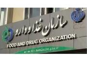 قیمت ایمپلنت دندان در تهران بالاخره چند؟