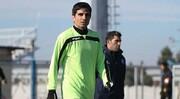 کاپیتان اسبق تیم فوتبال تراکتور:هواداران از تصمیمات باشگاه حمایت کنند