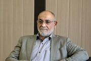 فیلم | مخالفت دو سوم اعضای مجمع تشخیص با تصویب پالرمو