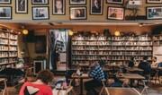 تنها فروشگاه کتابهای انگلیسی پکن تعطیل شد