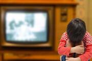 چرا «تبلیغات» از شبکه کودک حذف نمیشود؟