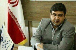 نام نویسی ۶۷ نفر در استان چهارمحال وبختیاری برای مجلس شورای اسلامی
