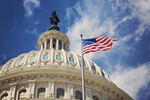 اقدام بی سابقه کنگره آمریکا درباره اسرائیل