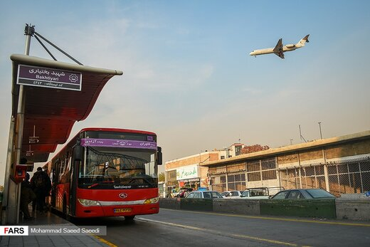روز جهانی« هواپیمایی »