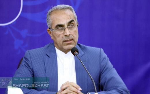 ثبت نام ۲۴۲ داوطلب نمایندگی مردم لرستان در مجلس شورای اسلامی