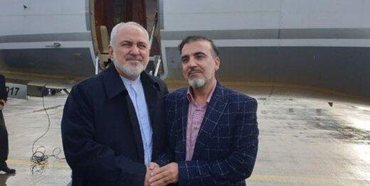 پشت پرده مبادله دانشمند ایرانی با دانشجوی آمریکایی