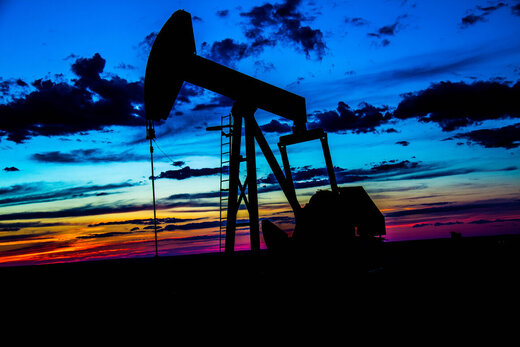 اوپک و متحدانش توافق کردند تا نفت گران شود