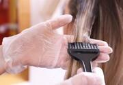 استفاده زیاد از رنگ مو احتمال ابتلا به سرطان سینه را افزایش میدهد؟