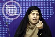 لیلی گلستان خطاب به پروانه سلحشوری: چرا از نامزدی مجلس استعفا دادید؟/ می ماندید و می گذاشتید ردصلاحیت تان کنند!