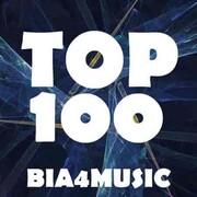 دانلود آهنگ های پرطرفدار جدید از بیا 4 موزیک