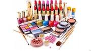 چند درصد لوازم آرایشی موجود در بازار قاچاق هستند؟