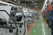 رحمانی: خودروسازان تا پایان سال حق افزایش قیمت خودرو را ندارند