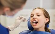 طبق گزارشات انجام شده بهترین سن کودکان برای انجام ارتودنسی از ۱۱ سالگی است