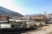 وعده وزیر راه: تا پایان سال حاشیه نشینی در چابهار تمام میشود