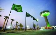 تحرکات تازه عربستان برای عادیسازی روابط با دمشق