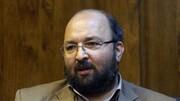 ادعای پرویز فتاح درباره دفتر کار سیدمحمد خاتمی صحت دارد؟