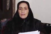 فیلم   ماجرای زنی که زنده است، ولی مهر فوت در شناسنامهاش زده شد
