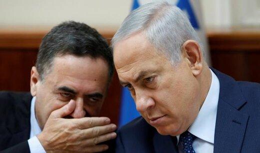 ادعای تازه وزیر خارجه اسرائیل از مذاکره با اسد تا خواب هایی که برای ایران دیده اند!