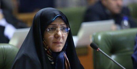 عضو شورای شهر: کیفیت آب تهران را ۲۴ ساعته چک میکنیم
