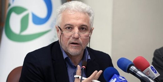 رئیس سازمان غذا و دارو: هیچ گونه داروی تقلبی به کشور وارد نشده است