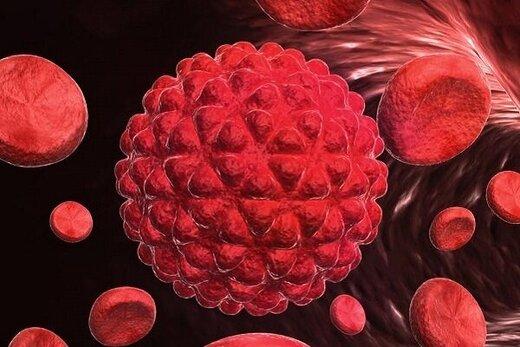 علائم هشدار ابتلا به سرطانهای سر و گردن چیست؟