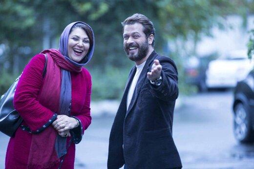 سه فیلم تازه از چهارشنبه ۲۰ آذر اکران میشوند
