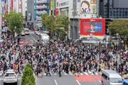کدام شهرهای جهان سریع ترین رشد جمعیت را تجربه می کنند؟