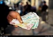 کف بازار ارز چه خبر است؟ گزارشی میدانی از تحریک فروشندگان خانگی دلار