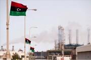 اتحادیه عرب نگران لیبی است