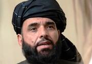 طالبان از رسیدن به توافق با آمریکا در همه زمینهها خبر داد
