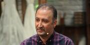 آیا محمد دلاوری به شبکه ایران اینترنشنال پیوسته است؟