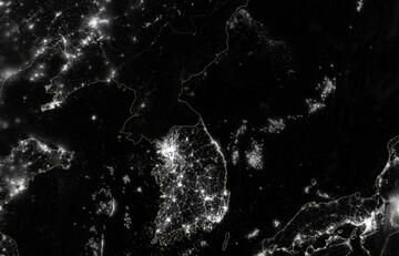 چه تعداد از مردم جهان به برق دسترسی ندارند؟