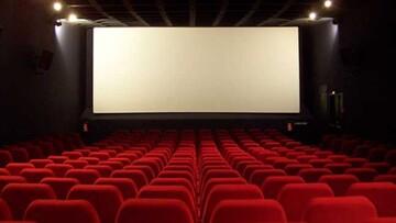 سینمای ایران در یک گردنه تاریخی